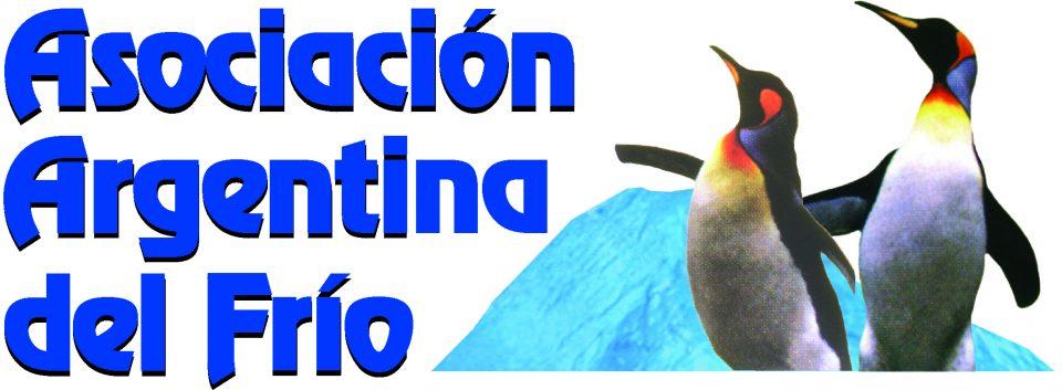 Asociación Argentina del Frio