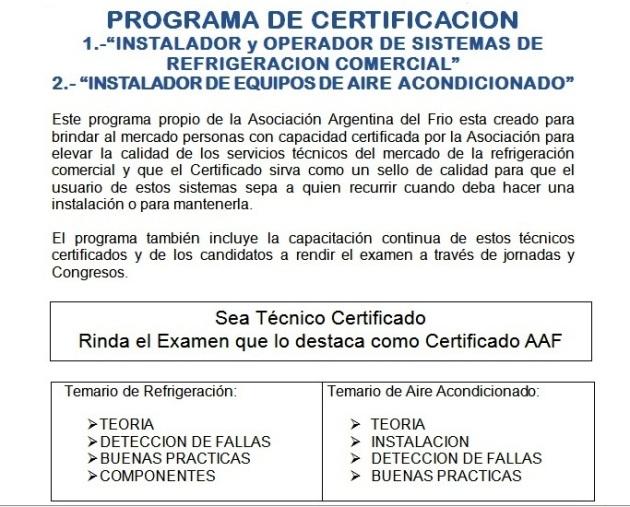 programa-de-certificaciones