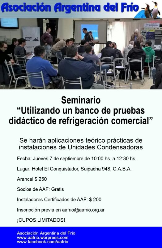Flyer Seminario práctica.jpg