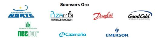 Sponsors de Tucumán