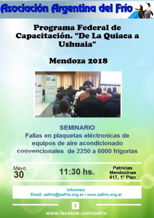 Seminario Plaquetas.jpg